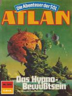 Atlan 575
