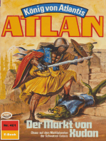 Atlan 401