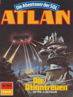 Atlan 593