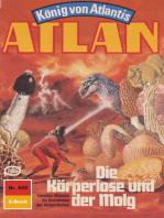 Atlan 433