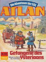 Atlan 544