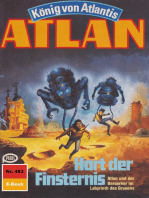 Atlan 483