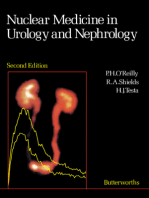 Nuclear Medicine in Urology and Nephrology