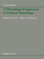 A Physiological Approach to Clinical Neurology