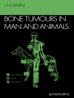 Bone Tumours in Man and Animals
