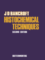 Histochemical Techniques