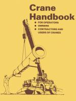 Crane Handbook