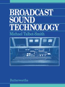 Broadcast Sound Technology