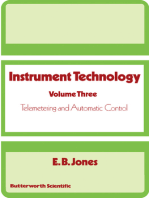 Instrument Technology