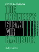 The Engineer's Clean Air Handbook