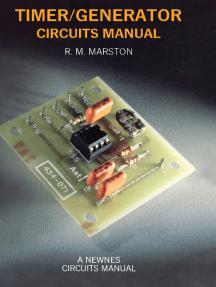 Timer/Generator Circuits Manual