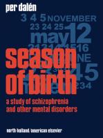 Season of Birth