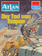 Atlan 137
