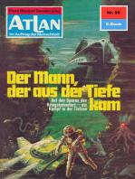 Atlan 95