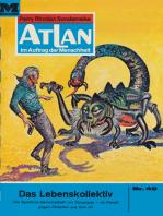 Atlan 40