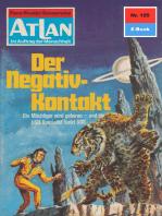 Atlan 125