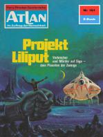 Atlan 101