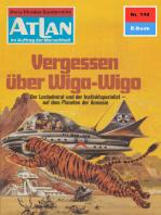 Atlan 149
