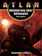 ATLAN Höllenwelt 3