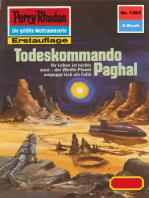Perry Rhodan 1383