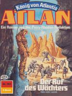 Atlan 363