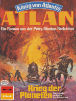 Atlan 398