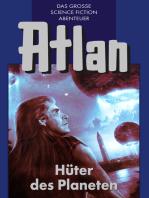Atlan 4