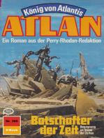 Atlan 396