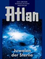 Atlan 16