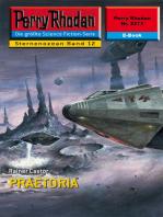 Perry Rhodan 2211