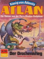 Atlan 362
