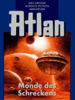 Atlan 15