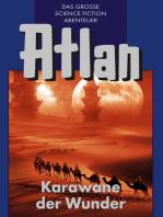 Atlan 3