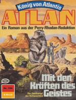 Atlan 394