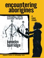 Encountering Aborigines