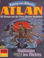 Atlan 338