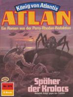 Atlan 379
