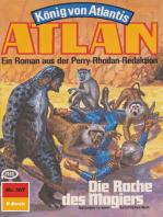Atlan 387