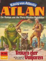 Atlan 322