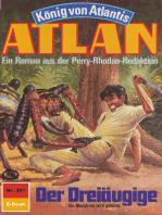 Atlan 381