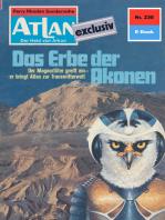 Atlan 238