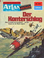 Atlan 262