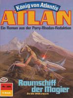 Atlan 386