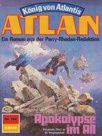 Atlan 380