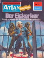 Atlan 251