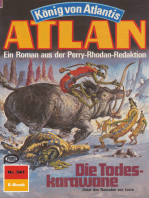 Atlan 341