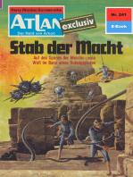 Atlan 241
