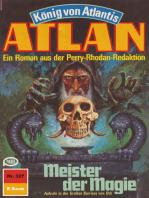 Atlan 327