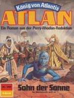 Atlan 382