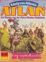 Atlan 350
